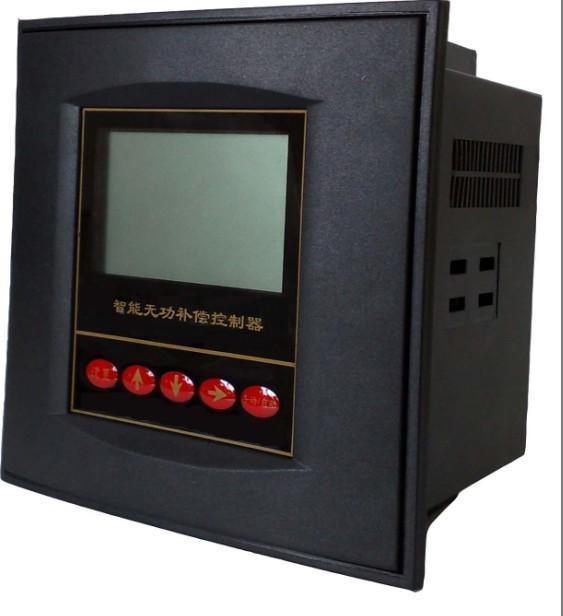 无功补偿控制器【批发价格