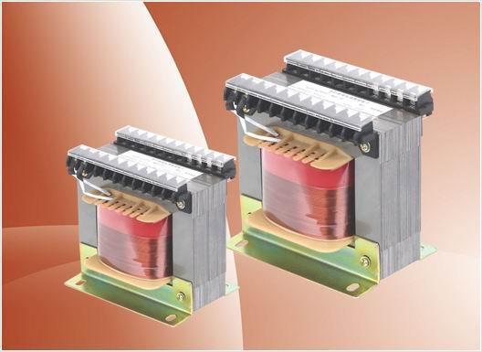 单相隔离变压器(bk)