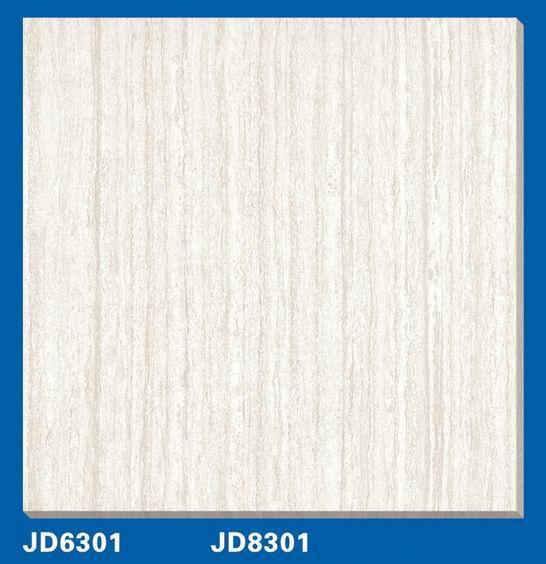 抛光砖(木纹线石)【批发价格,厂家,图片,采购】-中国