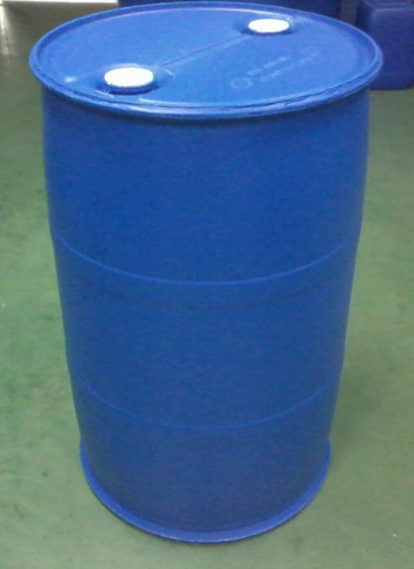 200l单环闭口塑料桶