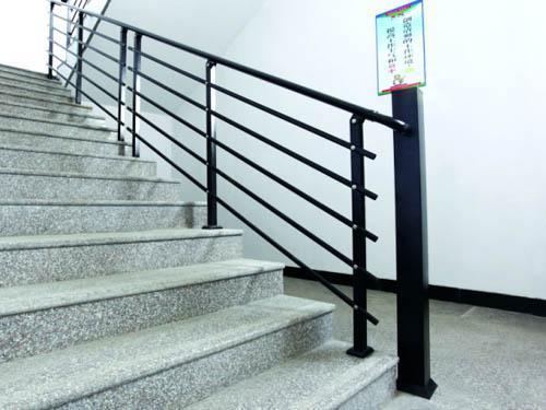 摺叠直梯架 造型