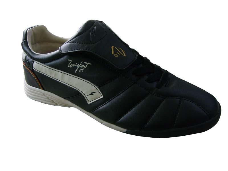 足球鞋-1批发 - 中国制造网运动鞋