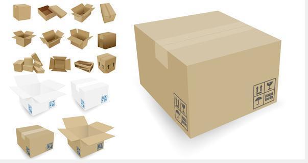 一、紙箱簡介   1、材質:用紙的要求(級別-A、B、C等;克重-130、150、175、200、250等)。   2、楞型:紙板的厚度(三層-單瓦、五層-雙瓦;A、B、E、AB瓦楞等)。   3、強度:瓦楞紙,普通瓦楞、高強瓦楞,瓦楞材質也有A、B、C級的區別。   4、根據客戶要求來配紙,主要看紙箱內裝物的重量,和紙箱的大小來決定配紙。   5、印刷要求,製造工藝,運輸距離,單一規格同一批次生產數量。   二、紙箱操作注意事項   1、不要將物品分散放在箱內,務必填滿空隙以保護物品。   2、易碎