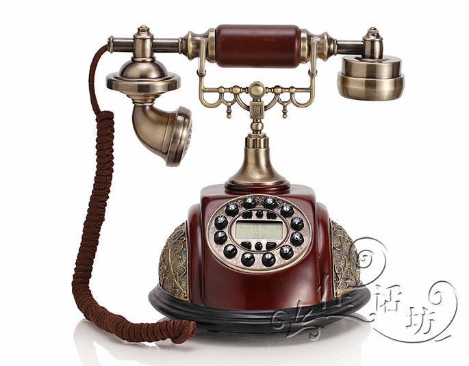步骤幼儿园手工自制电话机