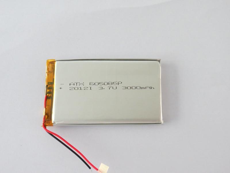 锂聚合物电池保养_笔记本电池怎么保养_笔记本电池如何保养