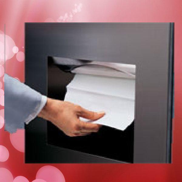 成人色情剹�n_n折擦手纸 一次性马桶坐垫纸 酒店宾馆一次性用品纸