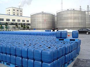供应双氧水【批发价格,厂家,图片,采购】-中国制造网
