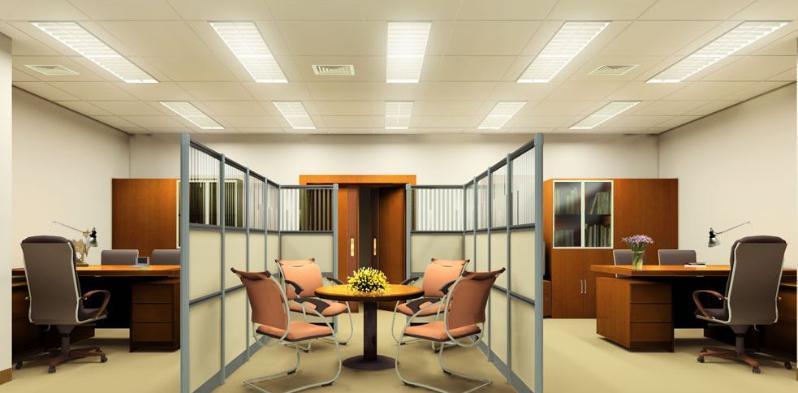 深圳市精琢裝飾設計工程有限公司始創於2005年,是深圳最具影響力民營裝飾企業之一,是一支致力於裝飾設計及施工的強大隊伍,經過多年的奮鬥,現已發展成爲以家裝爲主,涉足公裝,總部設在深圳,下設管理中心、客服中心、工程指揮中心、質檢中心、財務中心、營銷中心、物流配送中心,多年來企業堅持規範化、專業化的發展道路,信守忠誠、務實、溝通、穩健的經營之道,恪守原創設計爲先和客戶利益至上原則,擁有廣泛的美譽度。   未來,精琢裝飾將堅持精雕細琢,開拓創新的發展思路,積極整合現有資源,不斷吸納先進設計