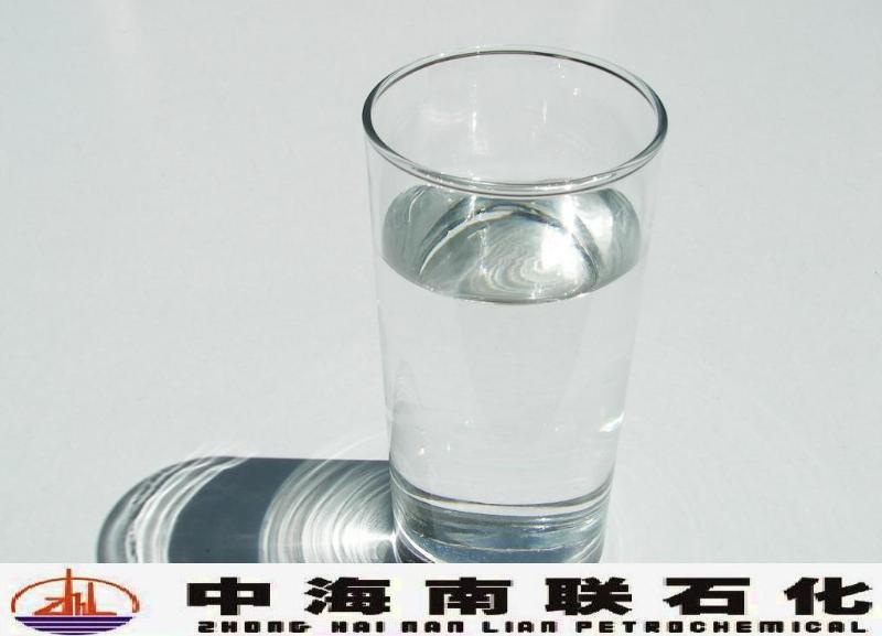 司主要从事水溶性