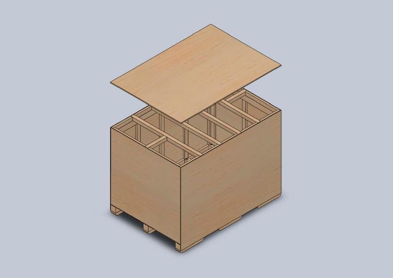 框架木箱【批发价格,厂家,图片,采购】-中国制造网