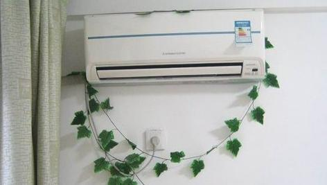 南宁海尔空调售后维修