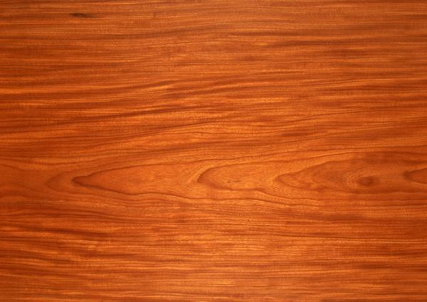 木饰面 - 4【批发价格,厂家,图片,采购】-中国制造网