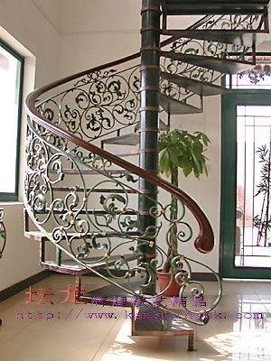 楼梯扶手【批发价格,厂家