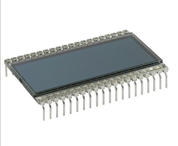 回收液晶屏驱动IC