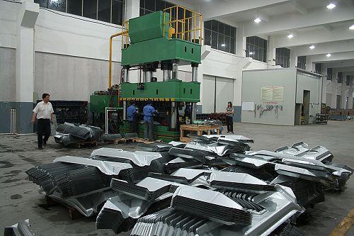 液压机【批发价格,厂家图片