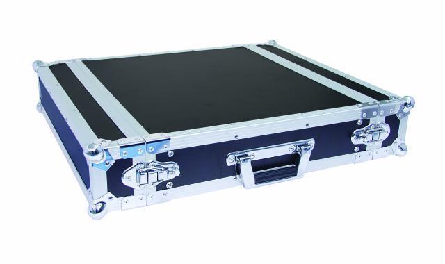 航空仪器箱的特点与优点