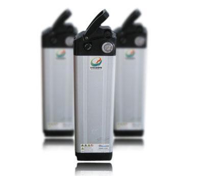 电动车电池回收价格高清图片