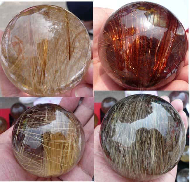 生活用品,比如水晶杯,壶,工艺品包括水晶各种人物,动物,植物,水晶球