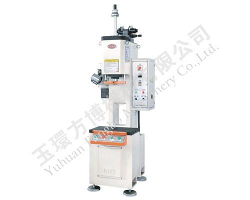 小型液压机【批发价格图片
