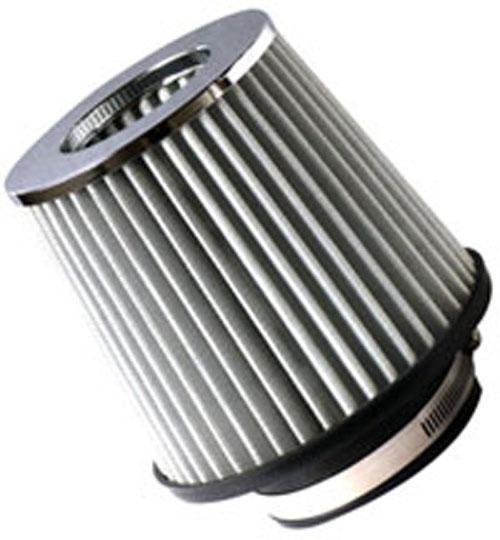 【濾清器·空氣】空氣濾清器