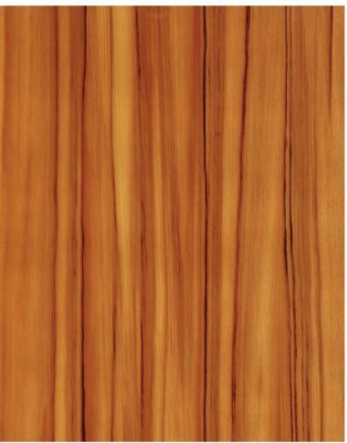 彩色不锈钢木纹覆膜板【批发价格,厂家,图片,采购】