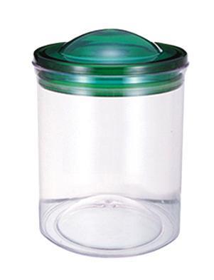 塑料罐【批发价格,厂家