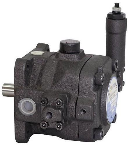 tcvp-f30-a4-02液压高压油泵图片