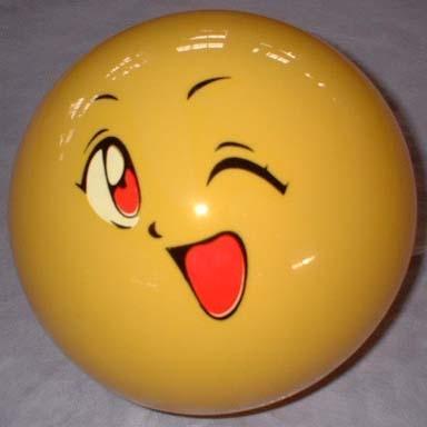 玩具球图片; 幼儿玩具球