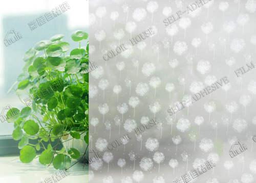 磨砂玻璃贴膜【批发价格,厂家,图片,采购】-中国制造