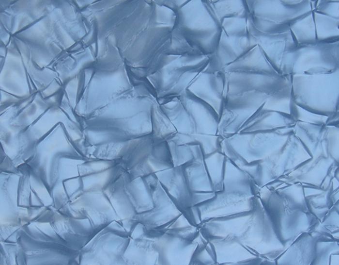 玻璃贴面材料冰花膜【批发价格