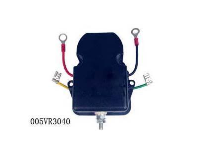 品汽车发电机电压调节器 19汽车发电机电压调节器 7汽车发电高清图片