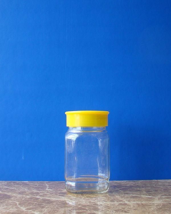 蜂蜜瓶【批发价格,厂家