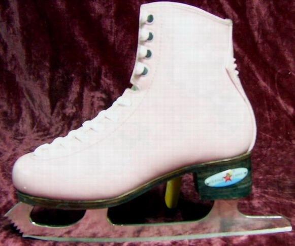 滑冰鞋【批发价格,厂家