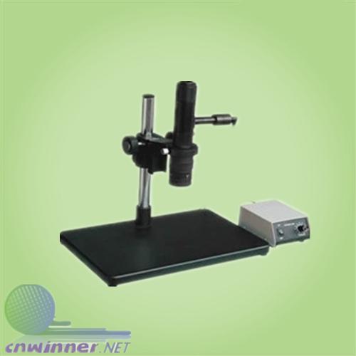光学显微镜使用一般步骤