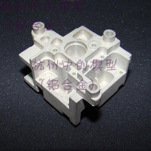 中国制造网塑料成型模具