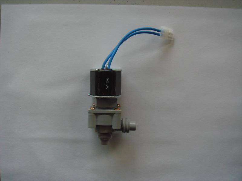 弯通电磁阀批发 中国制造网电磁阀