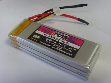 锂电池【批发价格,厂家图片