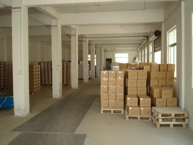 热敏收银纸批发 - 中国制造网办公用纸