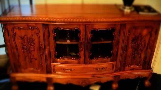 柜子批发 - 中国制造网木制家具