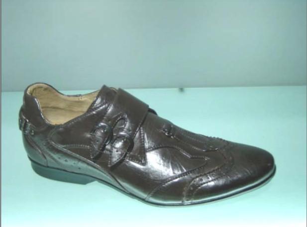 男士皮鞋批发 - 中国制造网皮鞋