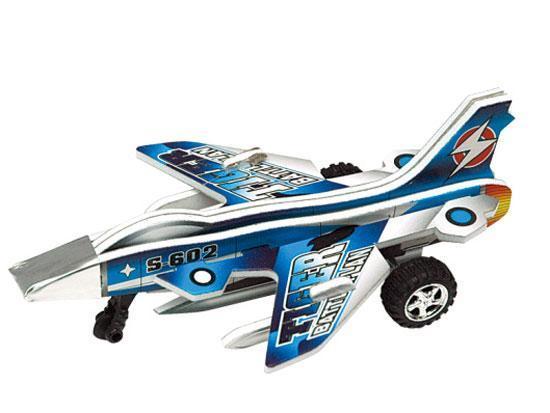 飞机模型-7【批发价格
