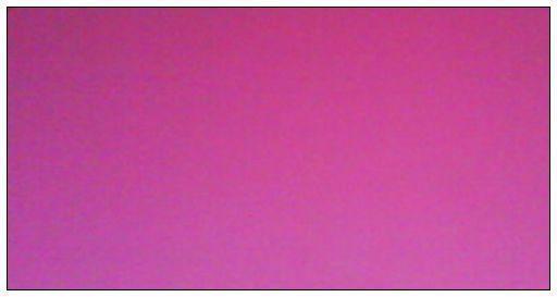 素材粉色色卡背景图片粉色色卡设计素材粉色色卡矢量