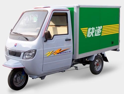 时风农用三轮车价格-时风农用三轮车的价格: _感人网