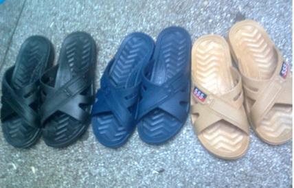 男式拖鞋批发 - 中国制造网拖鞋和凉鞋