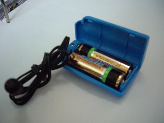 电池盒【批发价格,厂家图片