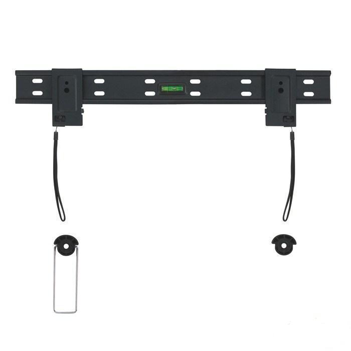 49寸创维彩电挂架安装图_创维电视挂架安装图