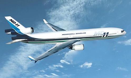 宁波到泰国飞机多久