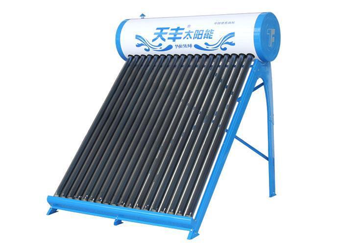 先锋影��l#�la_节能先锋系列太阳能热水器