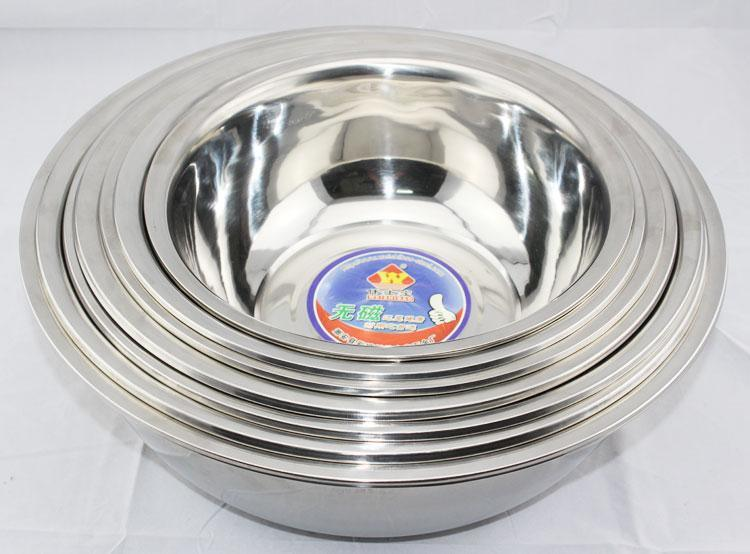 本产品由高级不锈钢精制而成