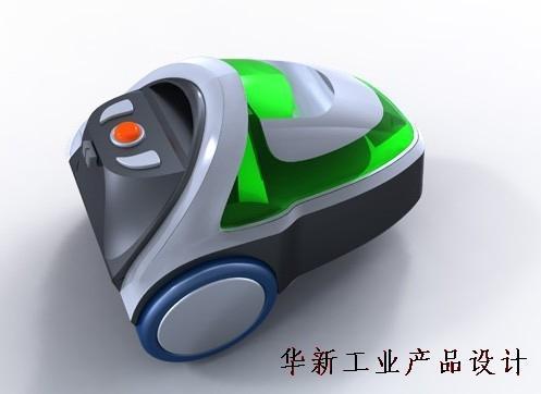 吸尘器【批发价格,厂家